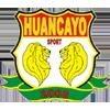 Хуанкайо