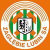 Заглембе II