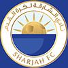 Sharjah SCC