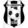 FK Labunishta