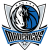 DAL Mavericks