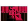 HOU Rockets