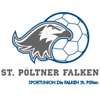 Sportunion St Polten