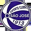 Sao Jose EC U20