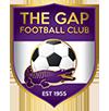 The Gap NPL 女子