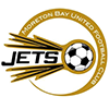Moreton Bay United - Damen