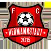 AFC赫爾曼施塔特
