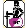 TSV Schwaben Augsburg