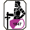 TSV奥格斯堡施瓦本
