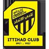Al-Ittihad Jeddah