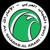 Al Shabab Al Arabi