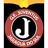 Juventus Jaragua Do Sul