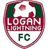 Logan Lightning - Damen