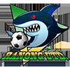 Ranong FC