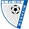 FC蒙海姆