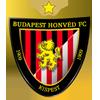 Budapest Honved U19