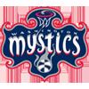 WAS Mystics