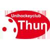 UHC Thun