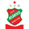Atlantico Erechim