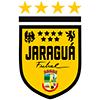 Jaragua Futsal SC