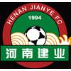 Henan Jianye