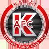 카이라트 알마티