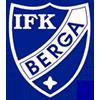 IFK Berga