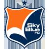 Sky Blue FC femminile