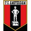암스테르담 FC