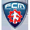 FC米卢斯