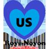 US Roye Noyon