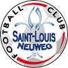 Saint Louis Neuweg