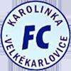 Велке Карловице