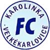Velke Karlovice