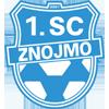 1 SC ズノイモ