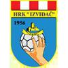 RK IZVIDAC リュブスキ