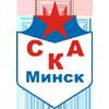 SKAミンスク