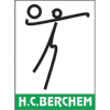 HC Berchem