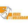 HV Kras / Volendam