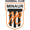 HC Minaur Baia Mare