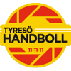 Tyresö Handboll 女子