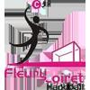Fleury Loiret - Damen