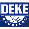 Debreceni Eac