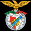 Sport Lisboa Benfica