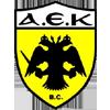 AEK 아테네