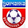 Don.ノボシャフチンスク