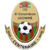 Locmine Saint-Colomban