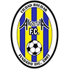 Angostura FC