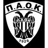 파오크 테살로니키
