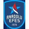 에페스 아나돌루 이스탄불